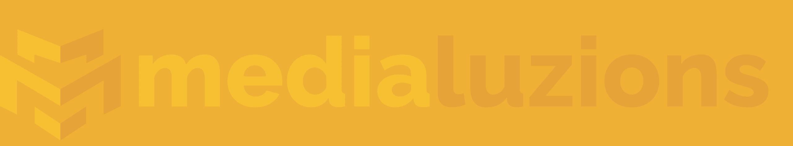 Online Marketing Agentur Stuttgart | medialuzions